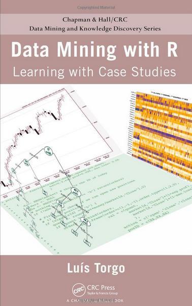 Livros em Mineração de Dados – Data Mining / Machine