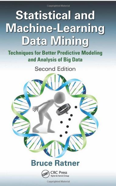 data mining with r learning with case studies pdf