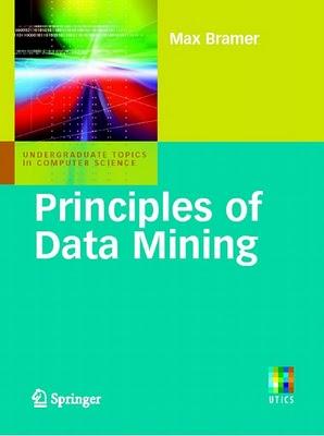 principles of data science pdf