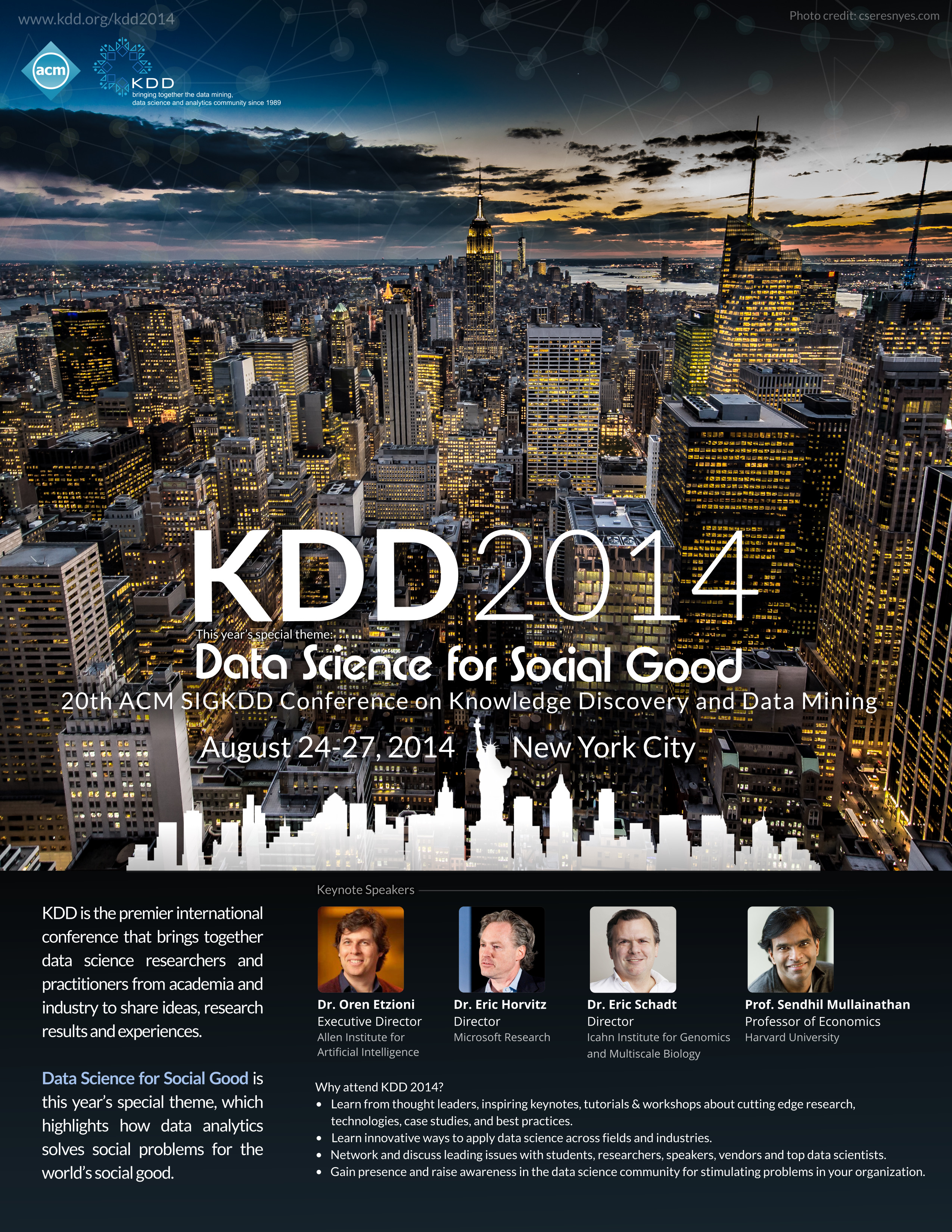 kdd14_poster